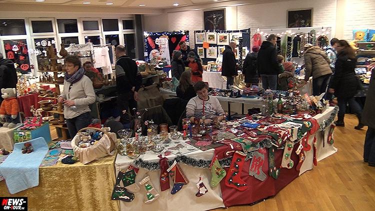 weihnachtsmarkt-wiehl_2016_ntoi_06_rund-ums-rathaus_oberbergischer-kreis_oberberg