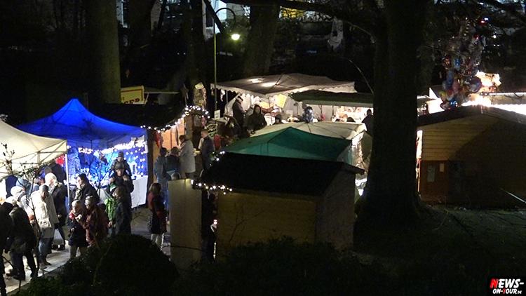 weihnachtsmarkt-wiehl_2016_ntoi_08_rund-ums-rathaus_oberbergischer-kreis_oberberg