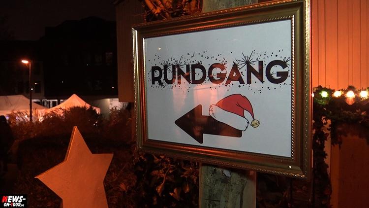 weihnachtsmarkt-wiehl_2016_ntoi_09_rund-ums-rathaus_oberbergischer-kreis_oberberg