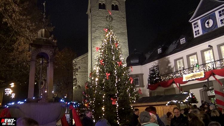 weihnachtsmarkt-wiehl_2016_ntoi_10_rund-ums-rathaus_oberbergischer-kreis_oberberg