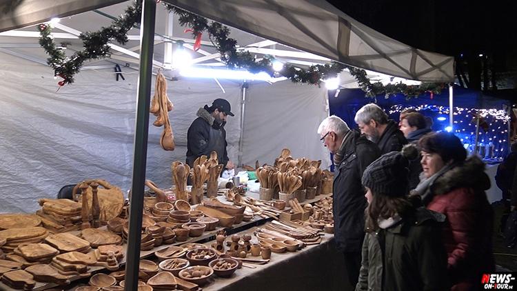 weihnachtsmarkt-wiehl_2016_ntoi_11_rund-ums-rathaus_oberbergischer-kreis_oberberg