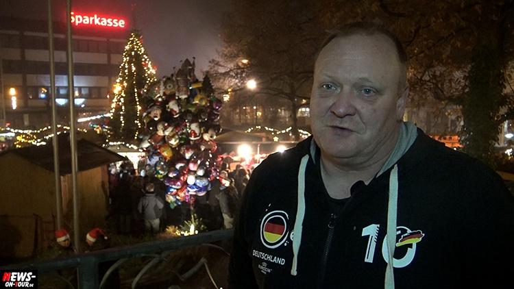 weihnachtsmarkt-wiehl_2016_ntoi_12_rund-ums-rathaus_oberbergischer-kreis_oberberg