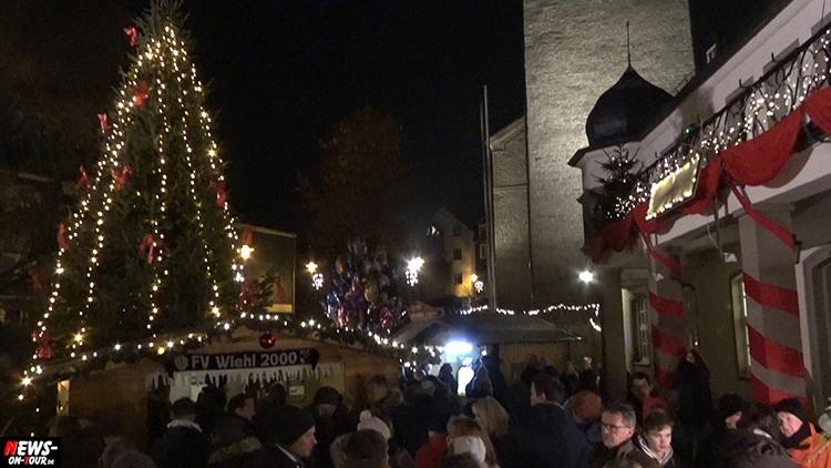 weihnachtsmarkt-wiehl_2016_ntoi_13_rund-ums-rathaus_oberbergischer-kreis_oberberg