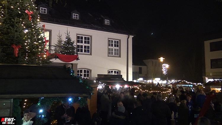 weihnachtsmarkt-wiehl_2016_ntoi_18_rund-ums-rathaus_oberbergischer-kreis_oberberg