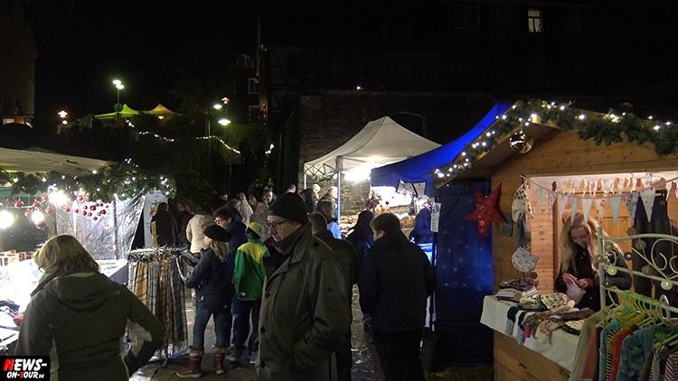 weihnachtsmarkt-wiehl_2016_ntoi_20_rund-ums-rathaus_oberbergischer-kreis_oberberg