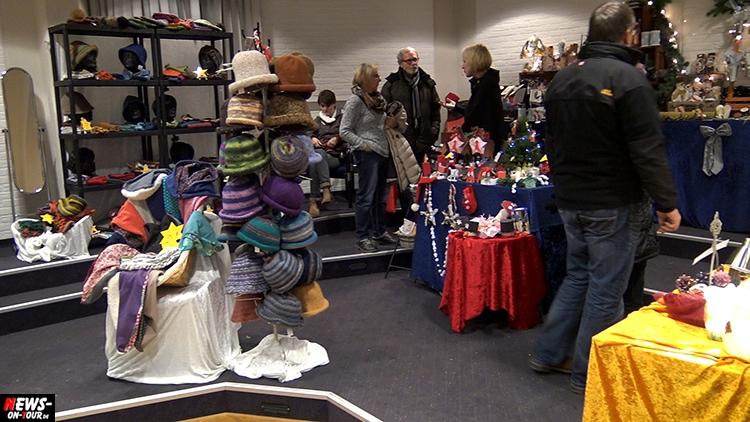 weihnachtsmarkt-wiehl_2016_ntoi_22_rund-ums-rathaus_oberbergischer-kreis_oberberg