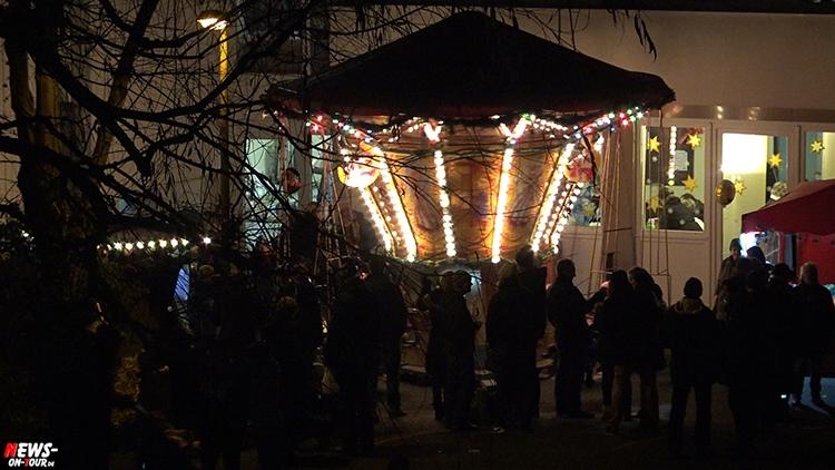 weihnachtsmarkt-wiehl_2016_ntoi_23_rund-ums-rathaus_oberbergischer-kreis_oberberg