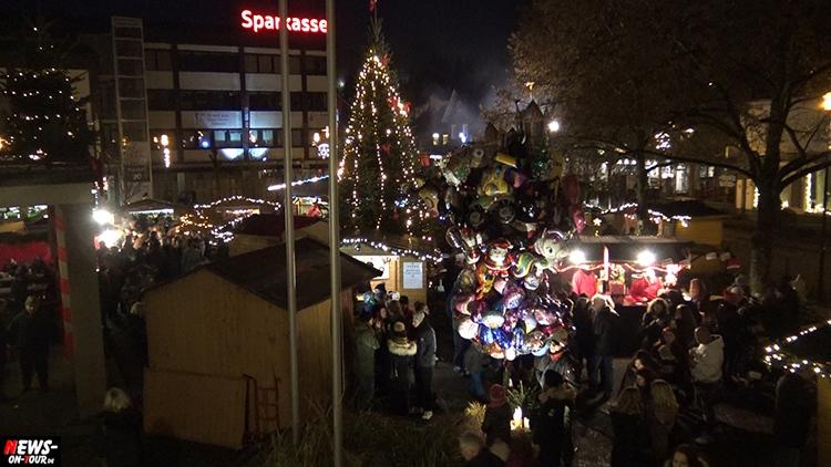 weihnachtsmarkt-wiehl_2016_ntoi_24_rund-ums-rathaus_oberbergischer-kreis_oberberg
