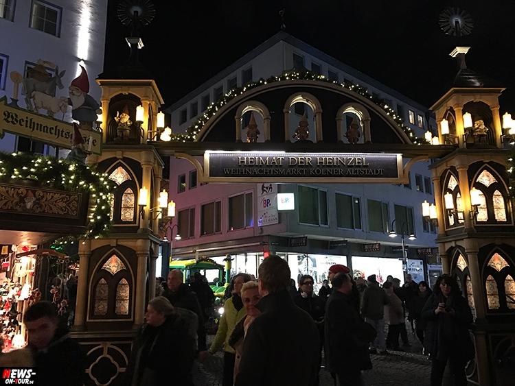 öffnungszeiten Kölner Weihnachtsmarkt.Köln Weihnachtsmarkt In Der Kölner Altstadt Mit Großer Eislaufbahn