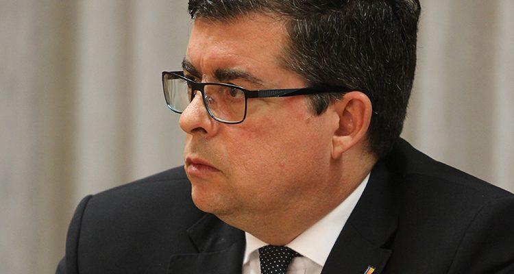 Gummersbach reagiert auf Anstieg der Corona-Fälle. Zugang zum Rathaus und den Stadtwerken erneut reglementiert