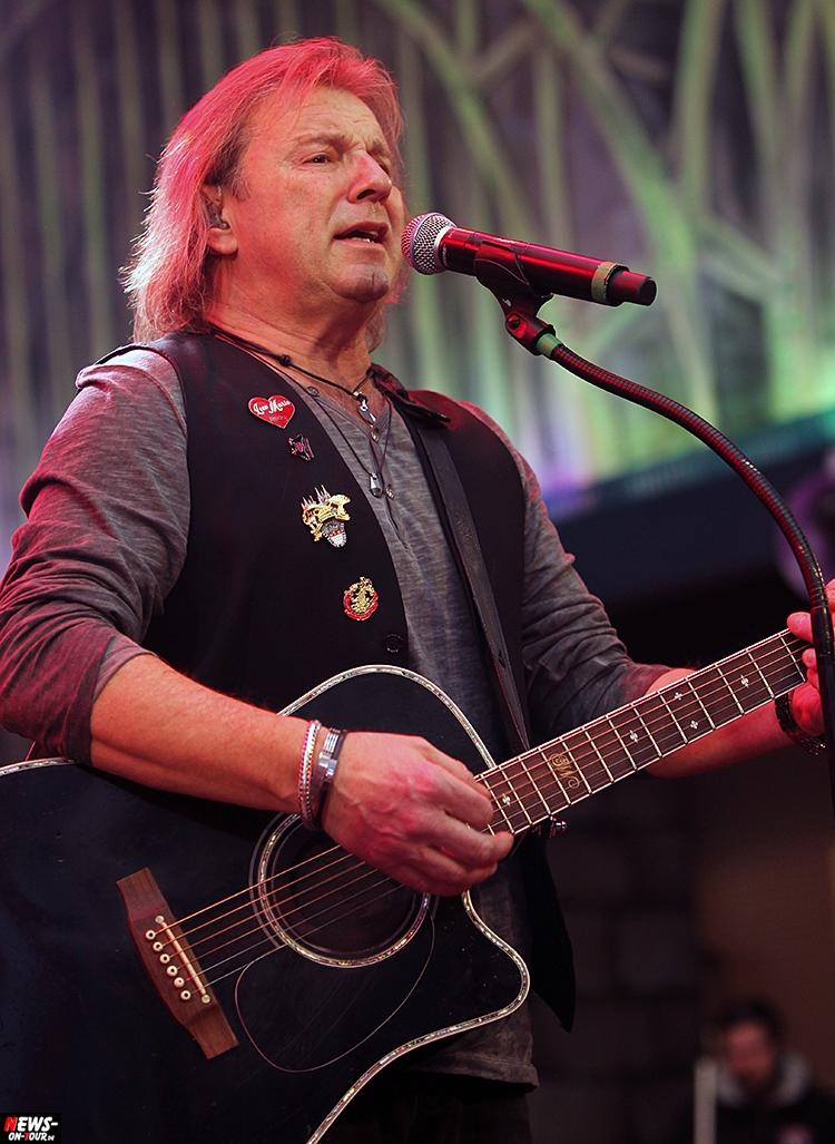 Markus Steinseifer