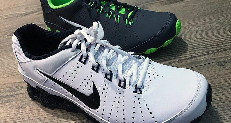 Laut Studie ist Nike die unangefochtene Lieblingsmarke bei Teenagern! Gefolgt von H&M, Apple,  Adidas und Microsoft