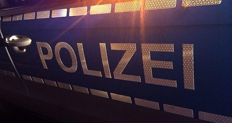 Lindlar: Raub auf Spielhalle! Festnahme von zwei Aserbaidschanern