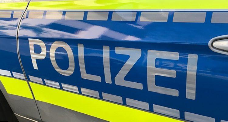 Achtung vor perfider Masche! Betrüger erbeuten wertvollen Familienschmuck (Köln)