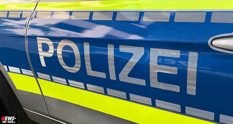 Gummersbach: 13-jährige Schülerin von PKW erfasst  und schwer verletzt | Oberbergischer Kreis (NRW)