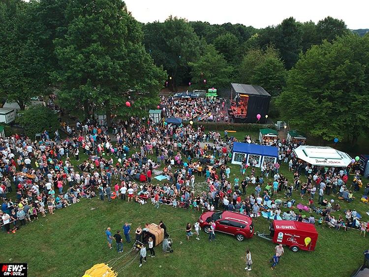 2017-07-08_ntoi_04_nuembrecht_lichterfest_ballongluehen_oberbergischer-kreis.jpg
