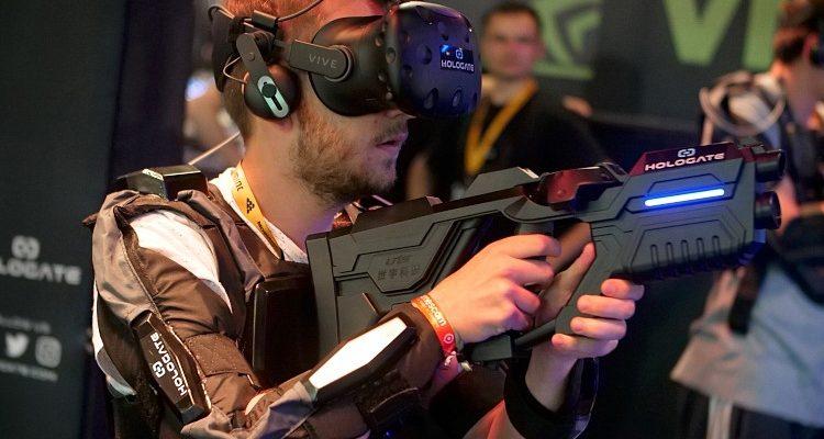 gamescom award 2018: Das sind die Nominierten