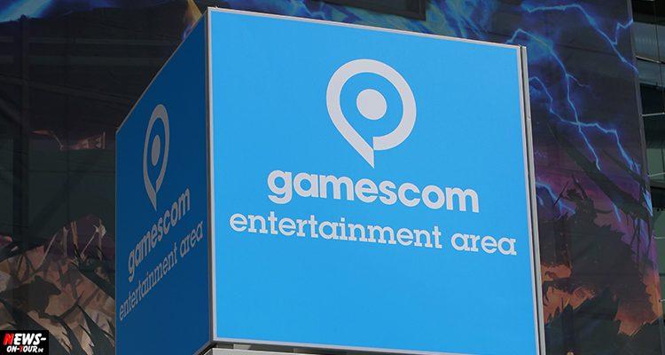 #gamescom2018 Update Ticketing! gamescom Privatbesucher-Tickets nur noch für Mittwoch (22.08.) und Donnerstag (23.08.) erhältlich