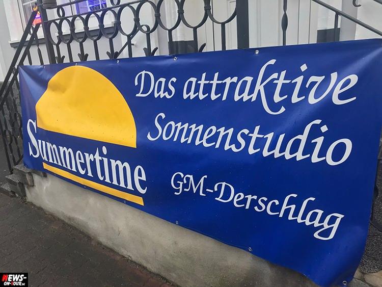 Sonnenstudio Gummersbach
