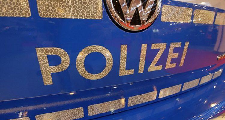 Siegen: Meister Lampe hoppelte in Metzgerei! Tierisches Happy End