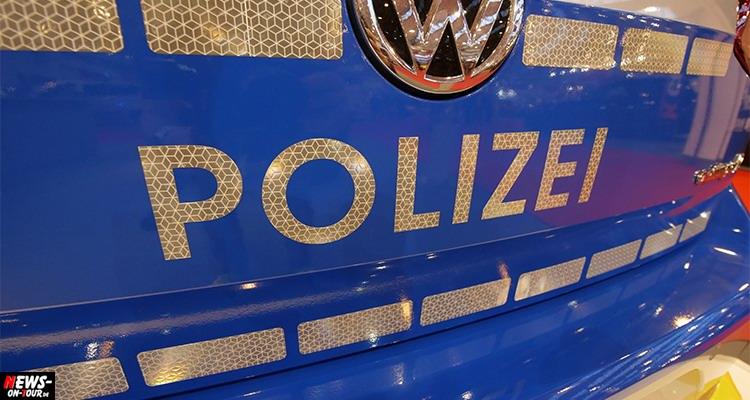 Köln: Seniorin (86) mit Rollator überfallen! Handtasche geraubt