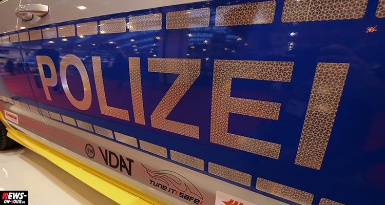 Lüdenscheid: Sexuelle Belästigung in Drogeriemarkt! 70-Jähriger fasst 17-Jährigen an die Brust
