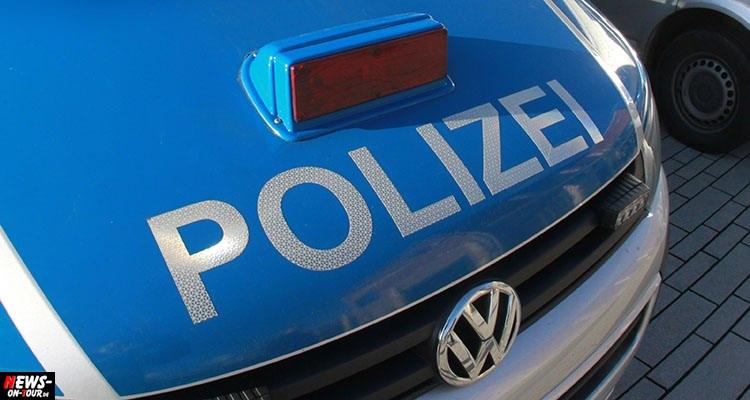 Lindlar: Minibagger im Industriegebiet Klause gestohlen