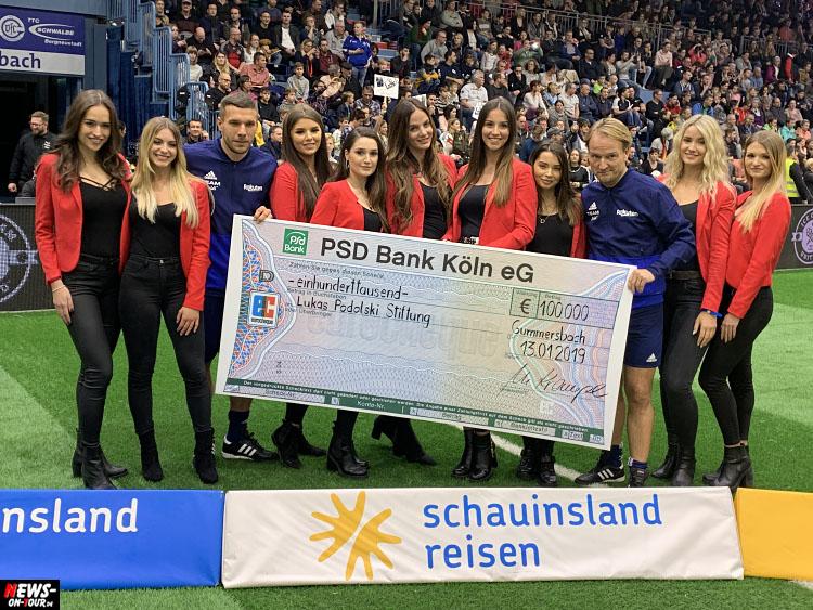 schauinsland reisen cup 2019