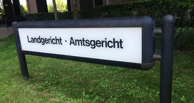 Köln: Verfahren eingestellt! 7-jähriger stirbt bei Kollision mit Müllwagen. 2000 Euro an Kinderhospiz