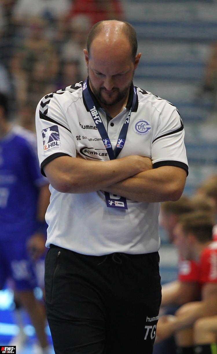 Handball Vfl Gummersbach