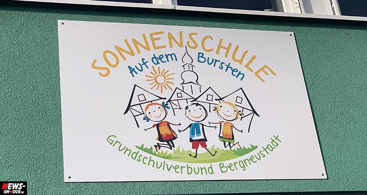 Bergneustadt/Gummersbach: Laborbestätigte Corona-Virus Fälle an weiteren Schulen bestätigt