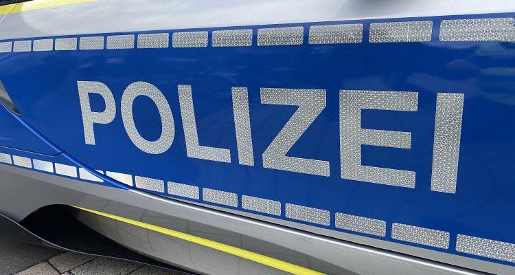 Wipperfürth: Brandstiftung!? PKW und Müllcontainer angezündet
