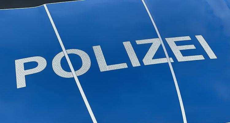 Gummersbach: Einbruch in Karosseriebetrieb! Bargeld erbeutet