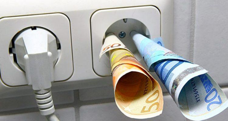 Explodierende Strom- und Gaspreise: Deutsche Umwelthilfe veröffentlicht 10-Punkte-Programm zur Senkung der Energiekosten
