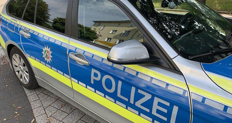 Radevormwald: Vorsicht vor Zetteltrick! Trickdiebinnen erbeuten Schmuck