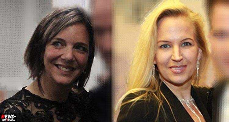 RTL Dschungelcamp 2020 mit Wendlers-Ex Claudia und Danni Büchner ab Freitag 10. Januar #IBES