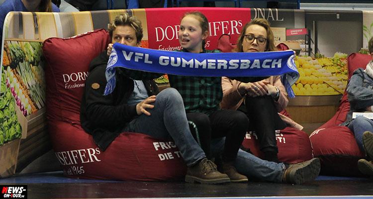VfL Gummersbach startet nach 210 Tagen mit Auswärtsspiel beim VfL Lübeck-Schwartau in die neue Saison