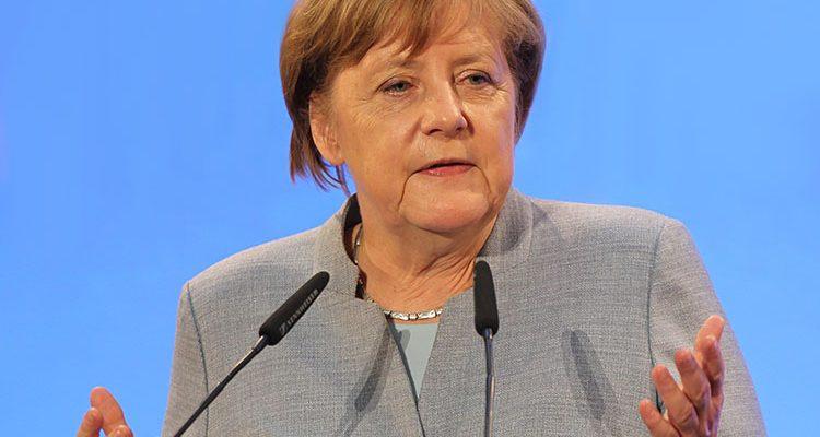 BESCHLUSS (Wortlaut!) Deutschland Lockdown bis 14. Februar! Videoschaltkonferenz der Bundeskanzlerin mit den Regierungschefinnen und Regierungschefs der Länder