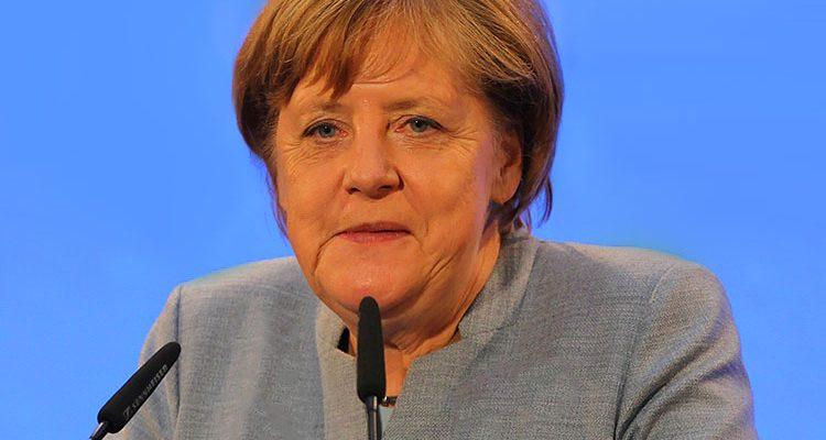 Weitere Einigungen bei Corona Gipfel! Länder kippen Merkels 35er-Inzidenz. Ab 8. März mehr Menschen treffen.