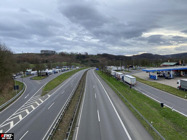 Strassen Nrw Verkehr