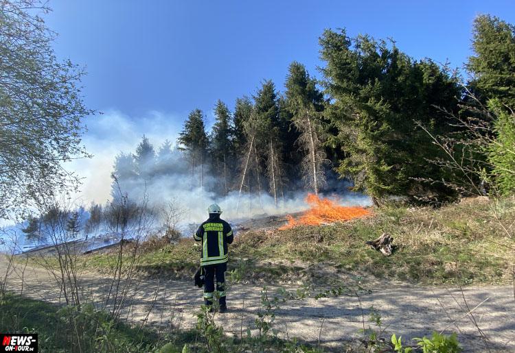 Feuer Gummersbach