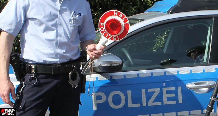 Blitzer-Meldungen-Oberberg: Vorsicht! Hier wird geblitzt ab Mo.18.01.2021 | Oberbergischer Kreis | Radarkontrollen der Polizei KW 03/2021