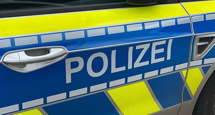 Dreimal hintereinander gestürzt! Alkoholisierte Radfahrerin im Krankenhaus (Köln)