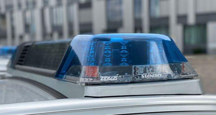 Einbrecher kamen am Nachmittag (Gummersbach / Wiehl) Zentrale Ermittlungsgruppe Einbruch ermittelt