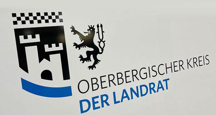 Unwetterkatastrophe: 1.000.000 Euro Soforthilfe für den Oberbergischen Kreis! So wird das Geld verteilt…