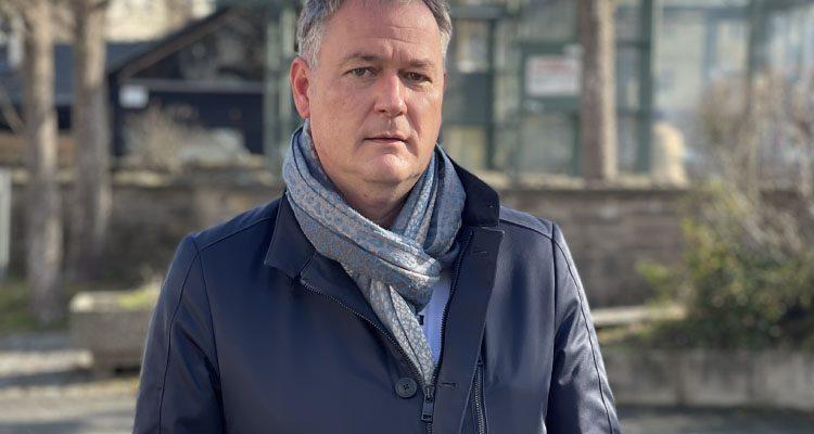 Bundestagswahl: Wahlvorschläge für den Oberbergischen Kreis wurden zugelassen