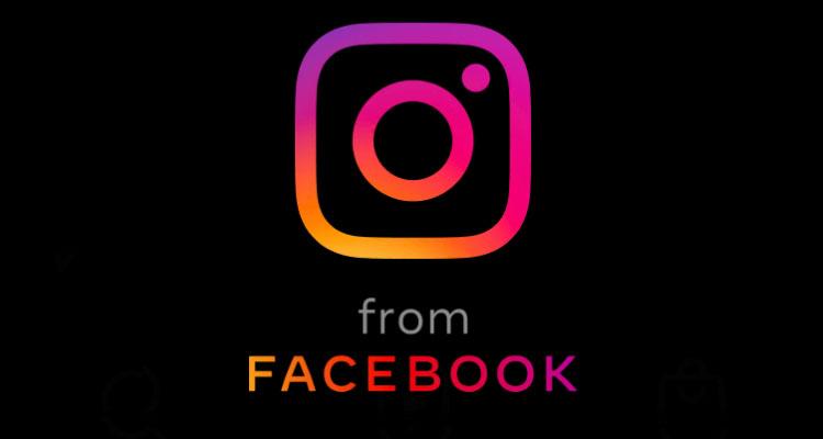 Meinerzhagen: Teures Instagram LIKE unter Foto von Anthony Hopkins
