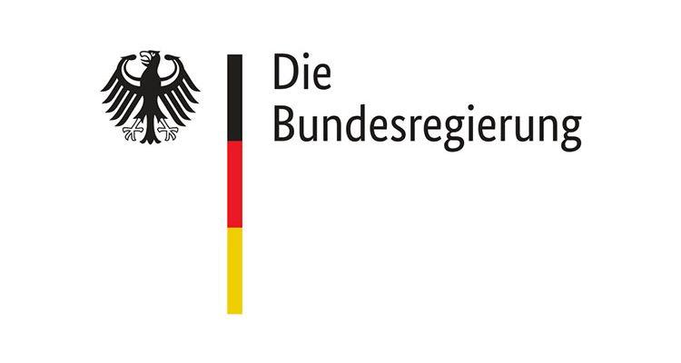 Bundeskabinett beschließt 22 Punkte Paket für Bürokratieerleichterungen