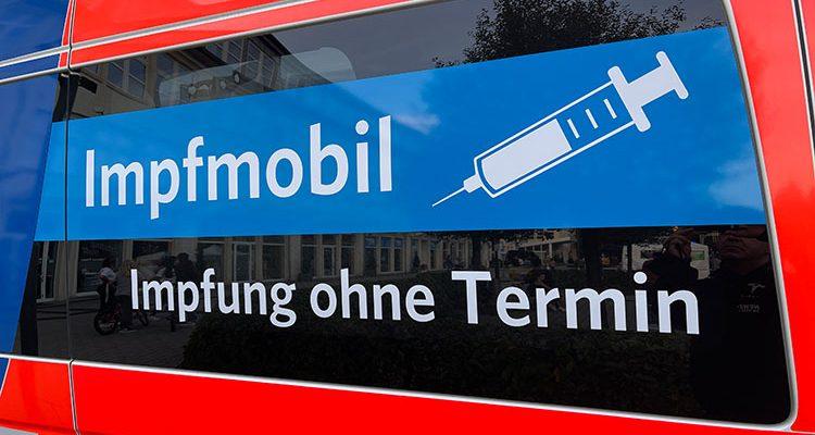 Gefälschte Impfausweise sichergestellt (Wipperfürth) Wohnungsdurchsuchung